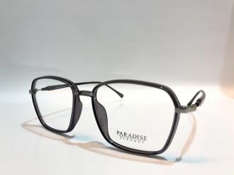 Paradise 32019 c3