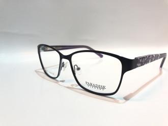 Paradise 76348 c5