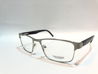 Paradise 76025 с23