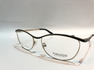 Paradise 76609 C1