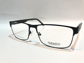 Paradise 76246 C11-1