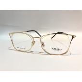 Paradise 9021 C5