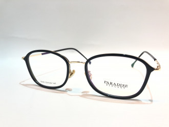Paradise 9040 С1