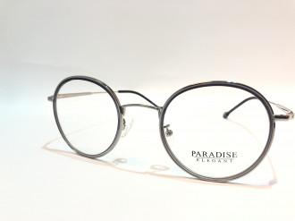 Paradise 90032 С4