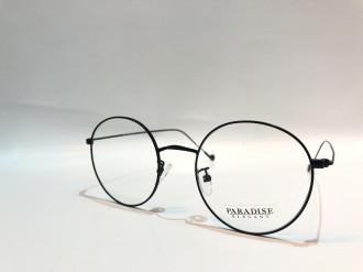 Paradise 1507 С1