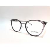 Paradise 90067 С24