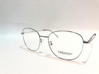 Paradise 68019 С7