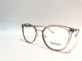 Paradise 90067 С59