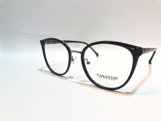 Paradise 68006 С5