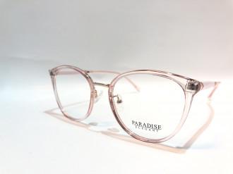 Paradise 90067 С19