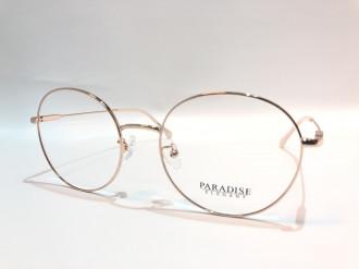 Paradise 68008 С9