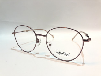 Paradise 68006 С6