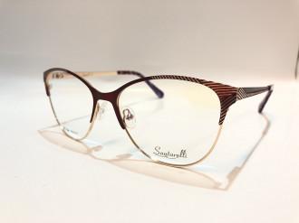 Santarelli 1588 c12