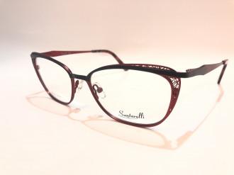 Santarelli 1431 c1