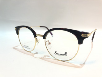 Santarelli 9160 c50