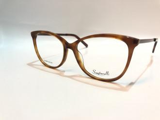 Santarelli 069 c2