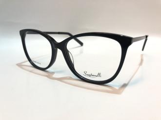 Santarelli 069 c1