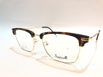 Santarelli 9187 c1