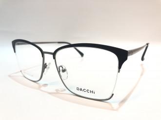 Dacchi 33112 c1