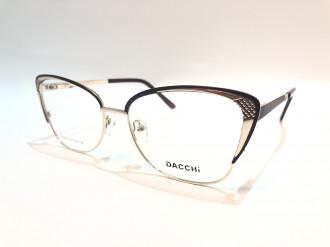 Dacchi 32919 c7