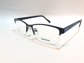 Dacchi 32923 c6