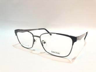 Dacchi 32858 c6