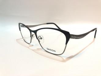 Dacchi 33139 c1