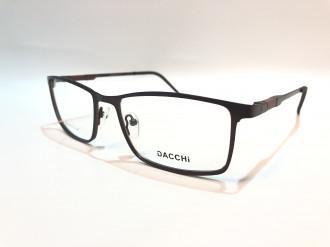 Dacchi 33369 c3