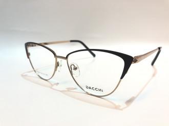 Dacchi 33284 c4