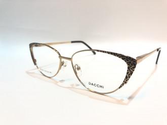 Dacchi 33092 c4