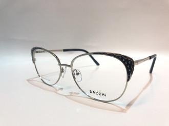 Dacchi 33102 c6