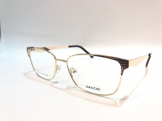 Dacchi 32858 c7