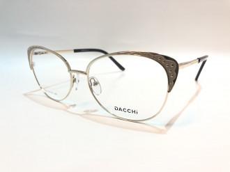 Dacchi 33102 c11