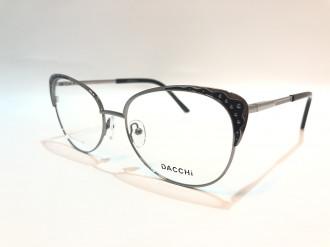 Dacchi 33102 c1