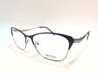 Dacchi 33139 c6