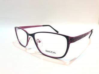Dacchi 33215 c1
