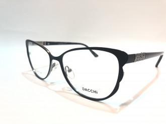 Dacchi 33063 c1