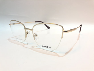 Dacchi 33190 c2