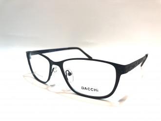 Dacchi 33215 c4