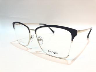 Dacchi 33112 c7