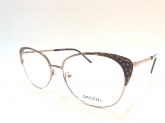 Dacchi 33102 c5