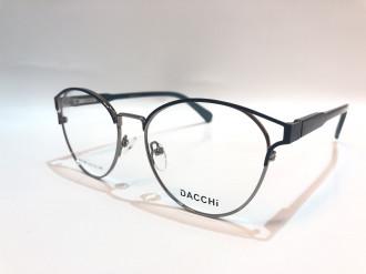 Dacchi 33330 c5