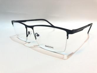Dacchi 33409 c2
