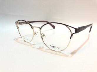 Dacchi 33330 c7