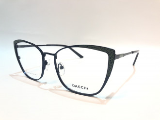 Dacchi 33350 c6