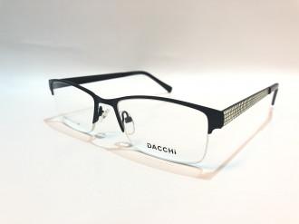 Dacchi 32923 c1