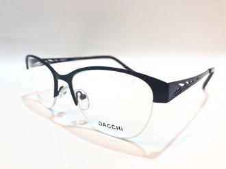 Dacchi 32932 c6