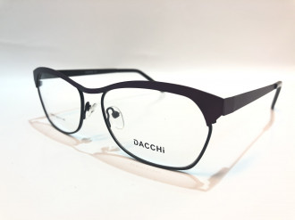 Dacchi 32633 c7
