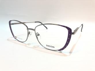 Dacchi 33227 c6