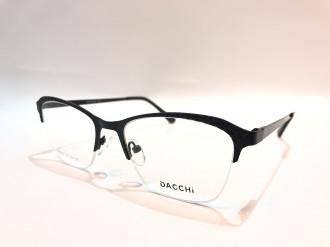 Dacchi 32746 c1